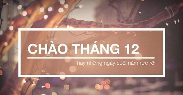 chao-thang-12-700.jpg