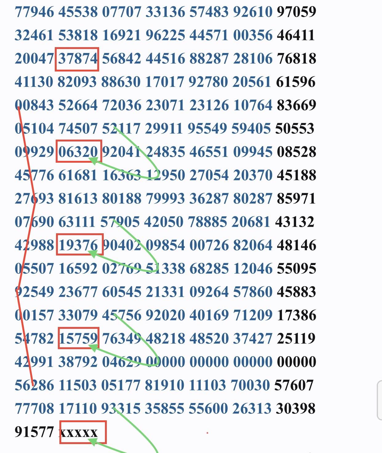 D04BC755-8242-411F-B702-6B8CE6B1FA54.jpeg