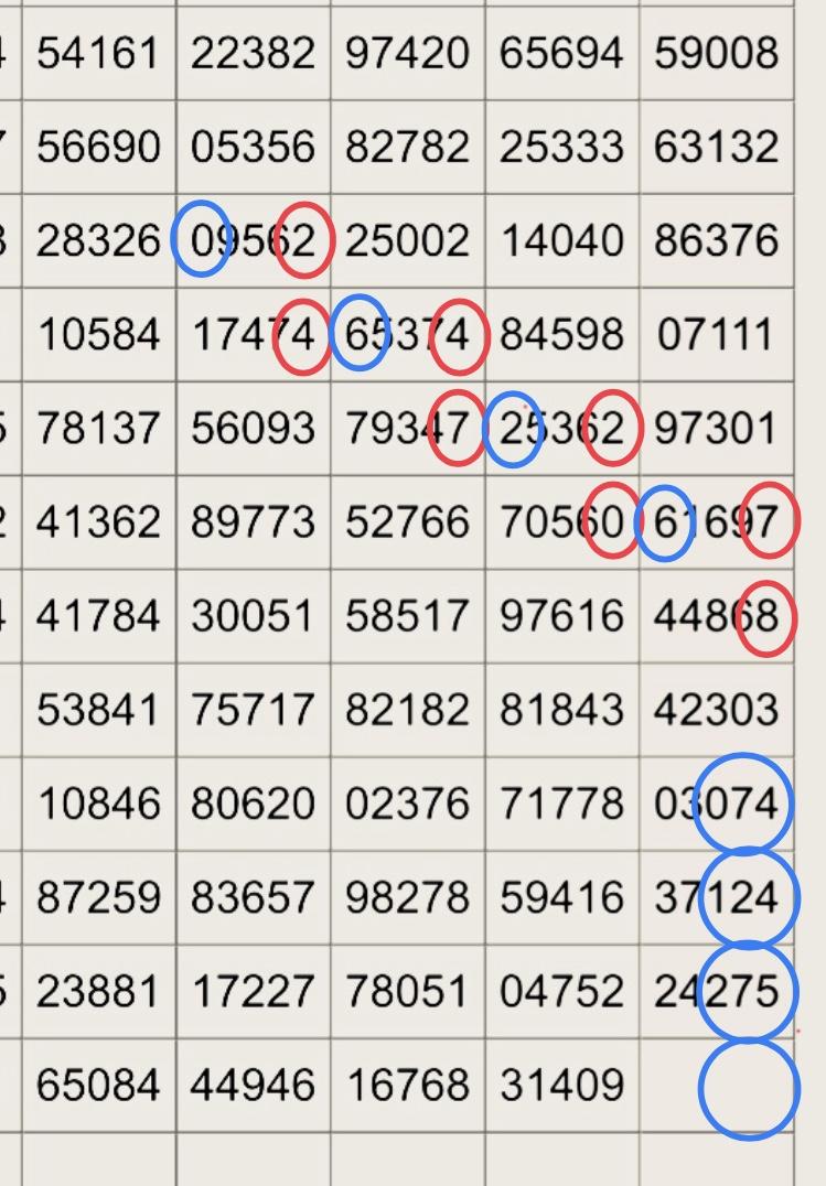 D1E58D02-24F5-445B-B058-35C4E7E61497.jpeg