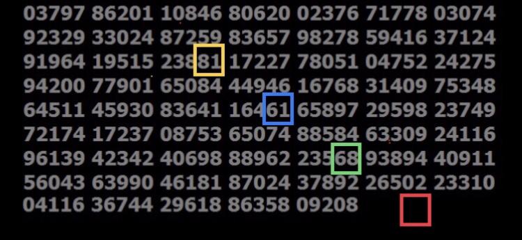 D210BBA4-1E99-413C-A74A-8E6D97208585.jpeg