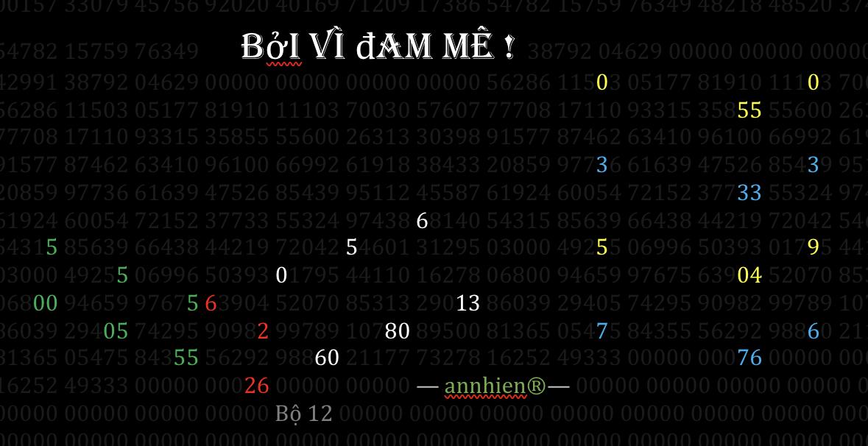 D26493E4-D073-4D03-95AA-98C957B94A1A.jpeg