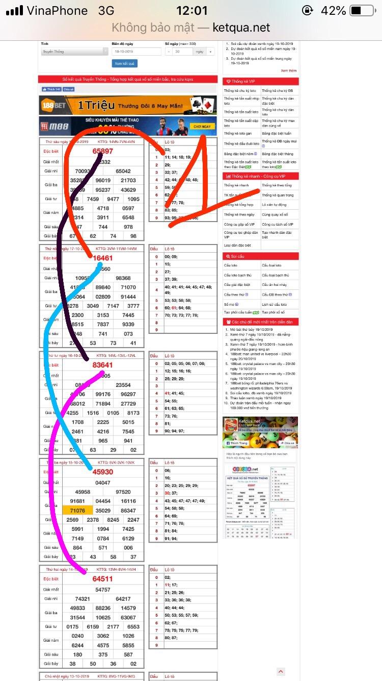 D2E31B39-0C09-4D1B-A75D-04BE59058C12.jpeg
