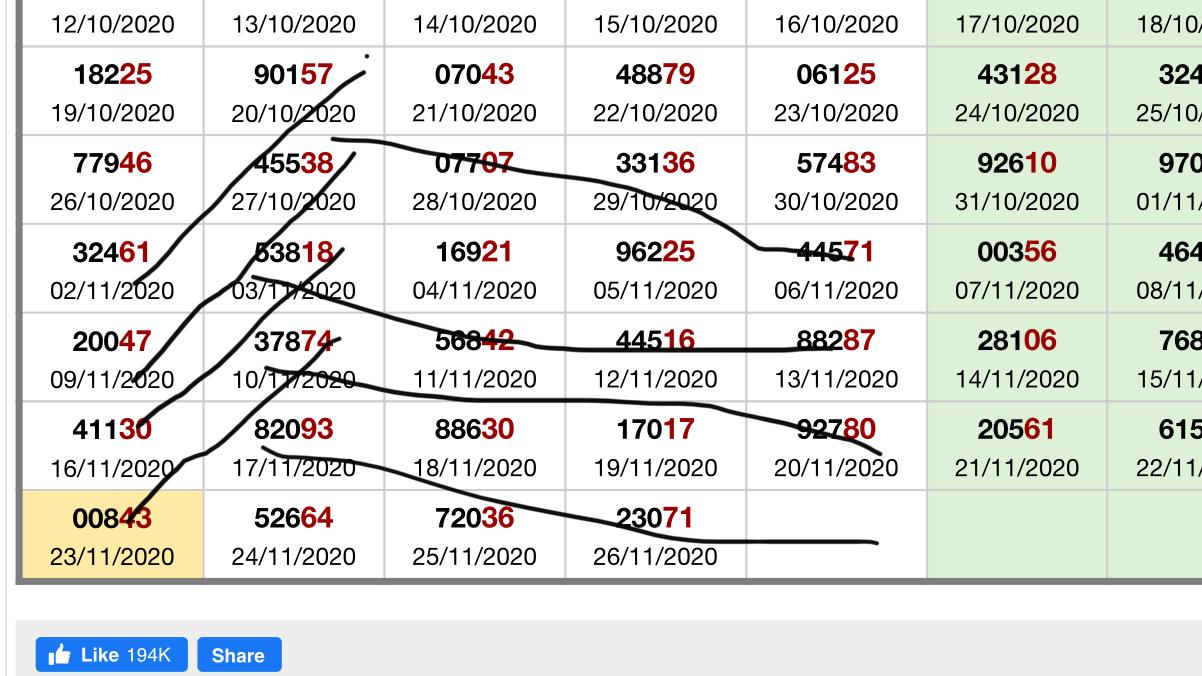 D3027CD9-912A-48C3-B449-1013F486FF2E.jpeg