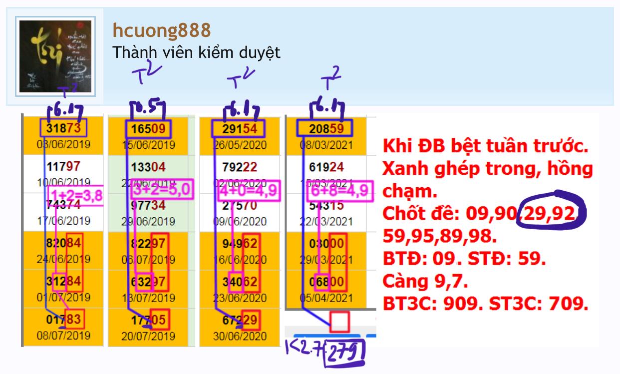 D367A01D-9596-4DCE-9CE8-306D385F3913.jpeg