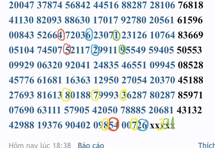 D4B1B770-088E-41EB-84C8-CF91FA9B0B95.jpeg