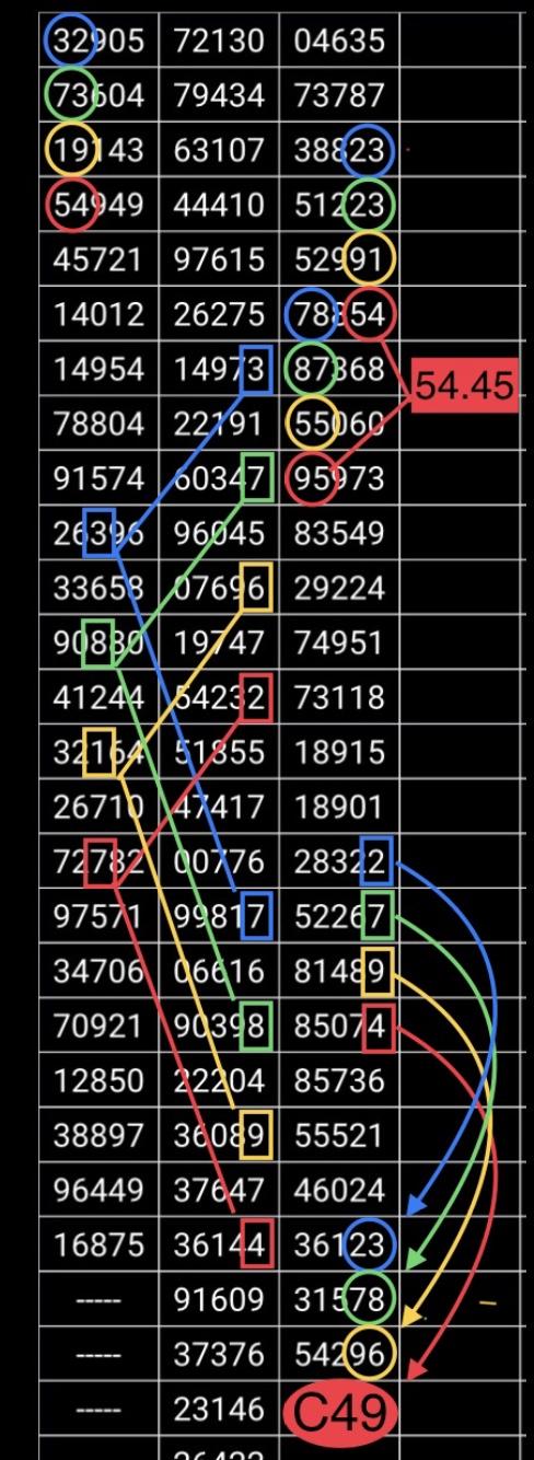 D5729393-E44F-4B4D-B54E-C682F7144DF4.jpeg