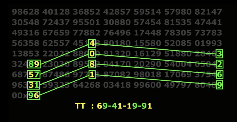 D5DE0E02-9A34-4D66-8A9E-819940253558.jpeg