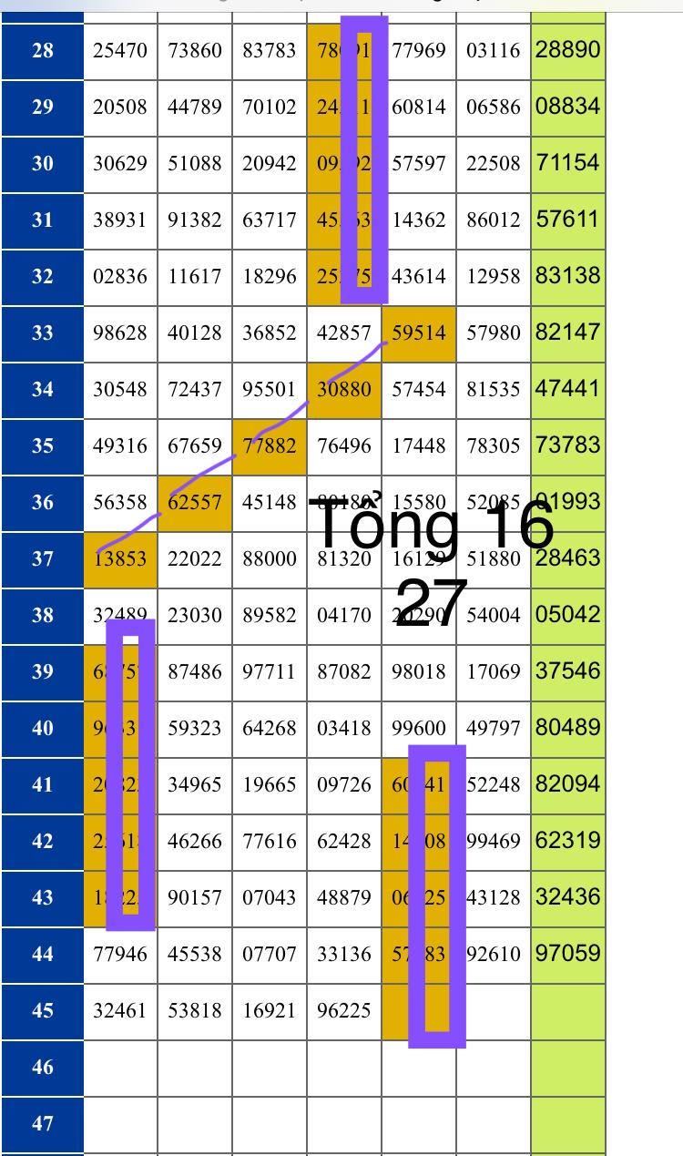 D62D3C72-F30D-4C8D-B0FB-17D4FCB2216F.jpeg