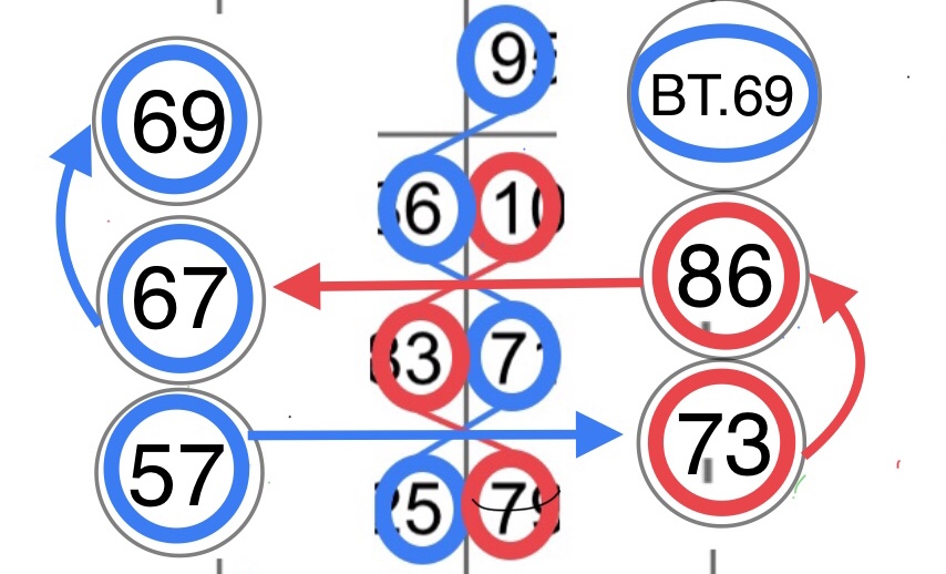 D6833750-7E44-4881-A84B-7D5C63E2D6D5.jpeg