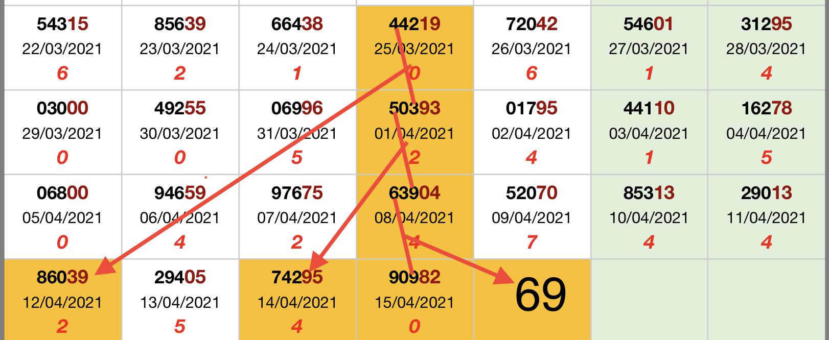 D68A0468-E914-4A6D-935A-925A9752F116.jpeg