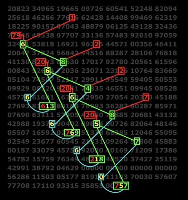 D6AAF81D-FA42-4B71-89C4-BC53CDE728FF.jpeg