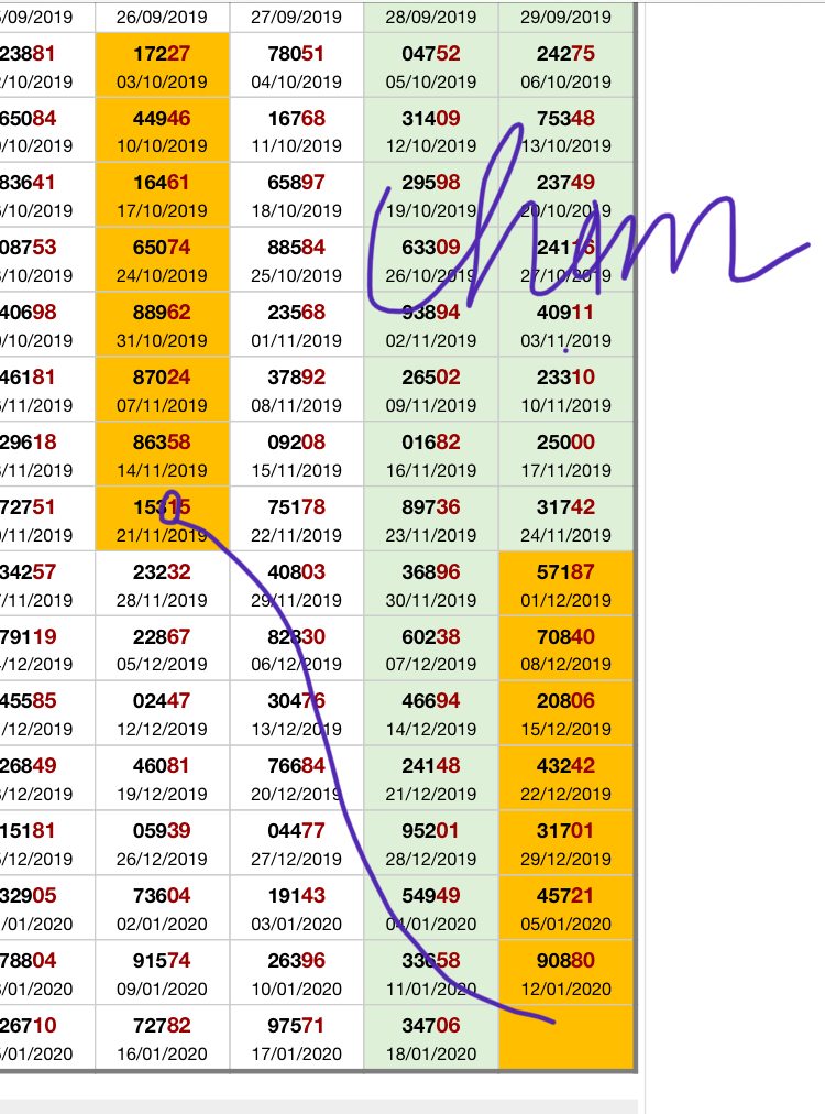 D7105248-4D58-4497-9941-EAB6D99FAE25.jpeg