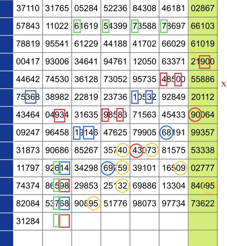 D785ED13-A6B5-44A6-8E39-E8086A9889AB.jpeg