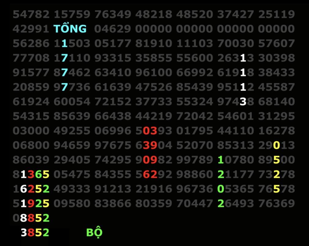 D7B58133-E614-417A-AE37-CB50130318A5.jpeg