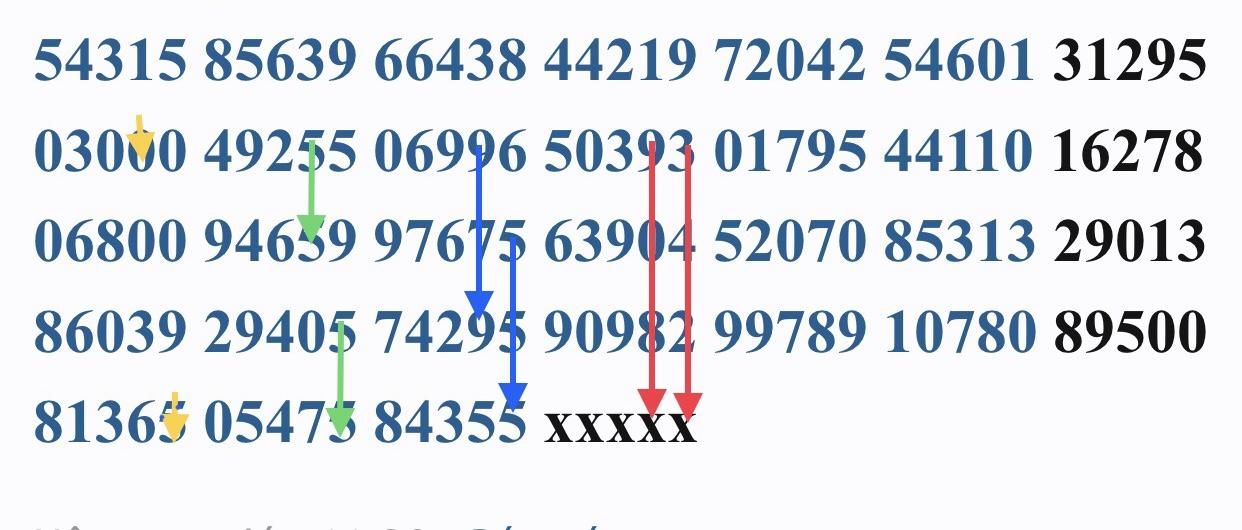 D7E51D1E-E365-4543-8CFF-FE42339B3D8E.jpeg