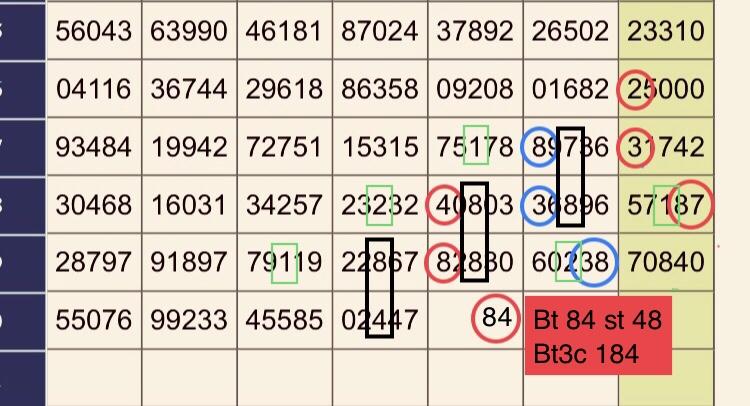 D8B9E5A5-E6DE-4AE2-BF4A-4C830A8748F2.jpeg