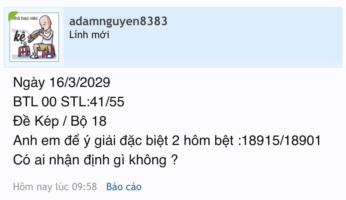 D94C9315-E786-436A-9633-2895AA7B6630.jpeg
