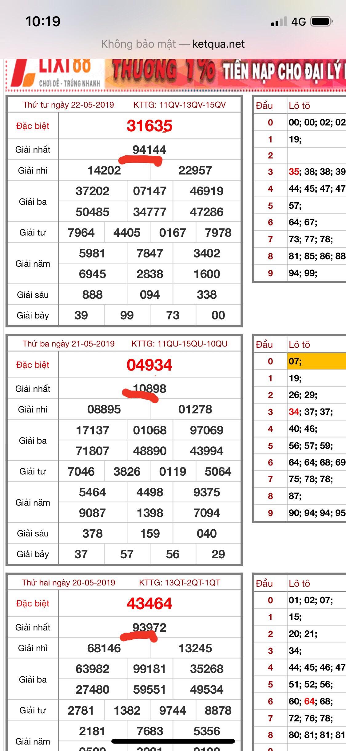 D9ED6AA5-1869-4406-ABFA-C9F2C157C25D.jpeg