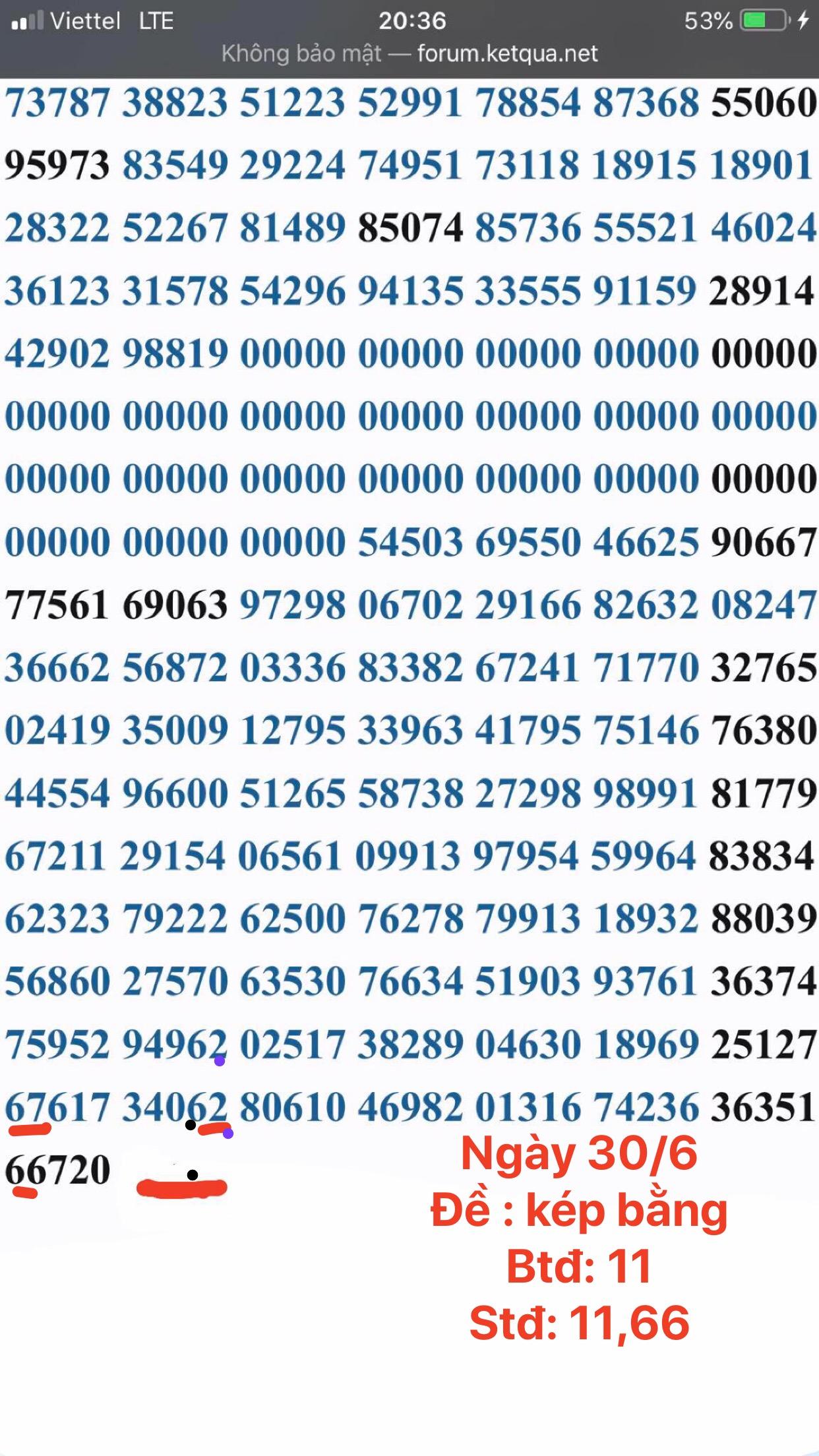 DA2B8A38-4B67-467C-8D63-C9E657F39DE7.jpeg