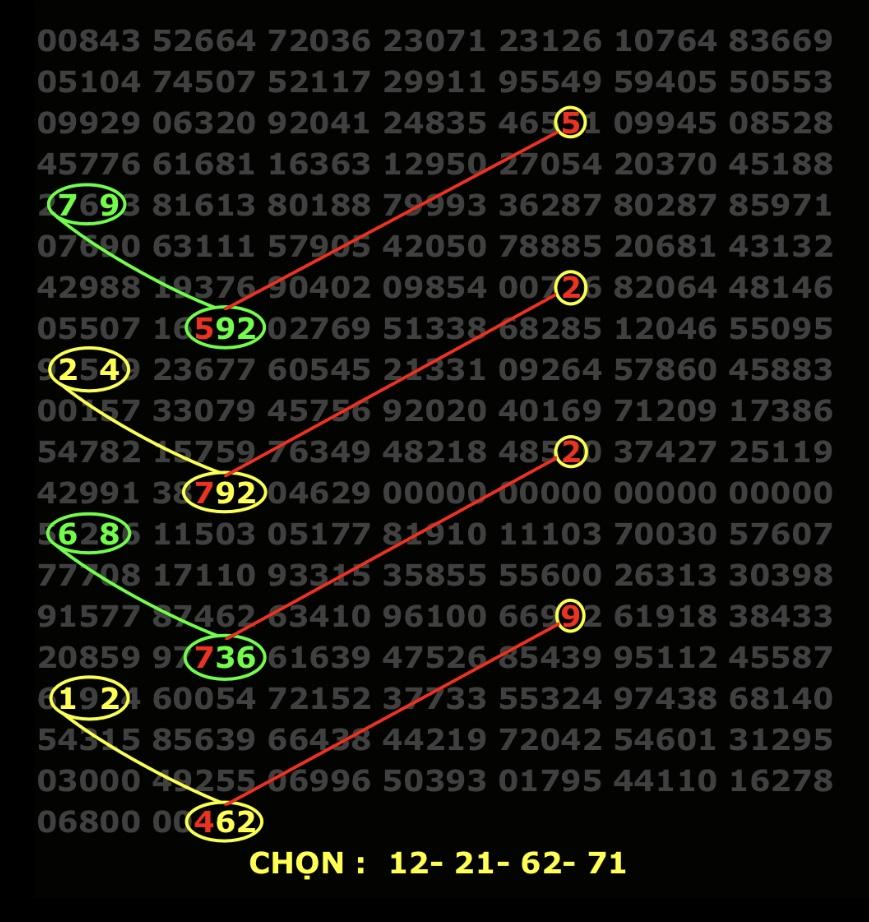 DA37764C-D6E4-466D-9B12-49F8217C3CB0.jpeg