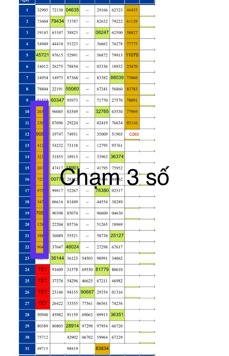 DA64C983-B97E-4662-A87D-6C47C25D7A98.jpeg