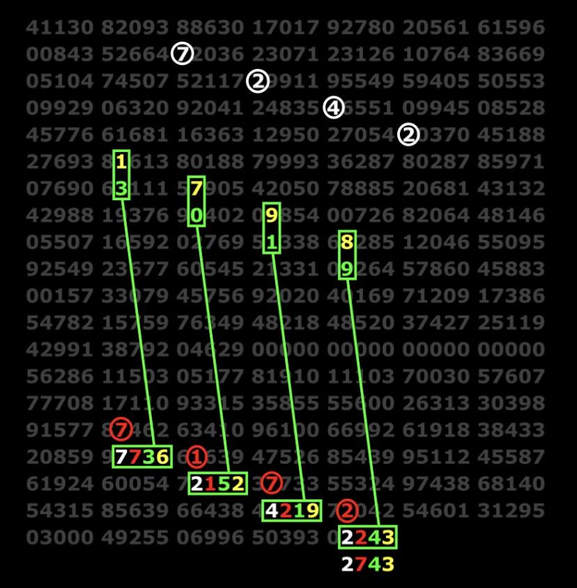 DAA341F4-A84E-4A08-8B63-018321C744E8.jpeg