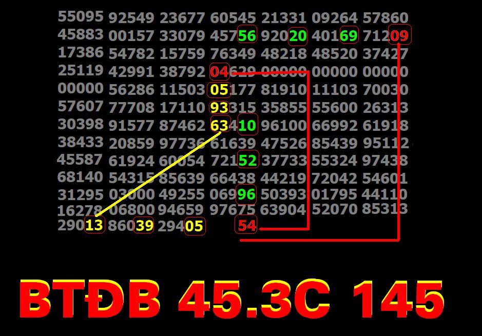 db-14 (2).png