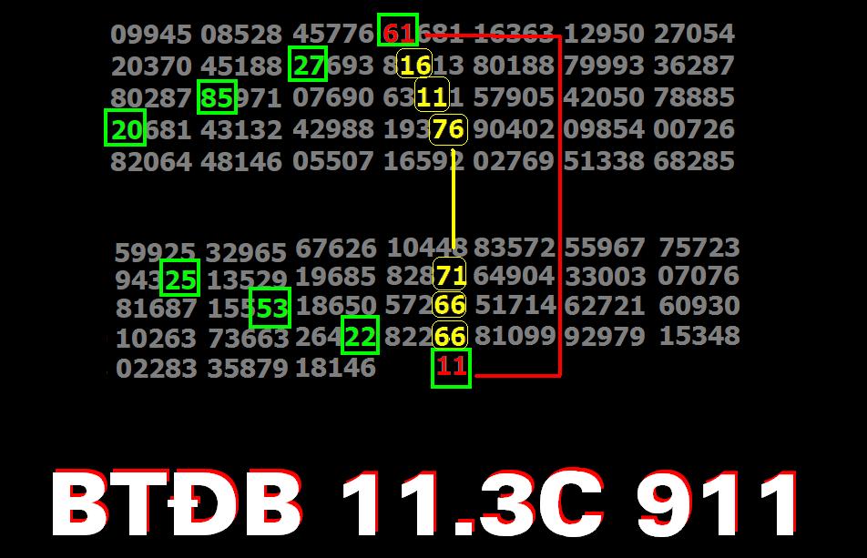 db-15 (3).png