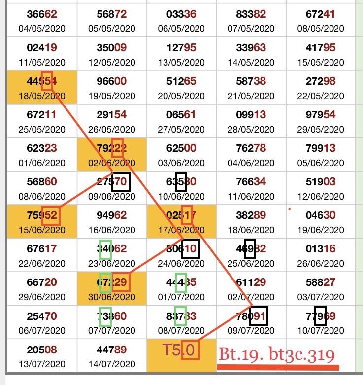 DBA86F30-47B0-414C-B4C8-6D3DC7C110F8.jpeg