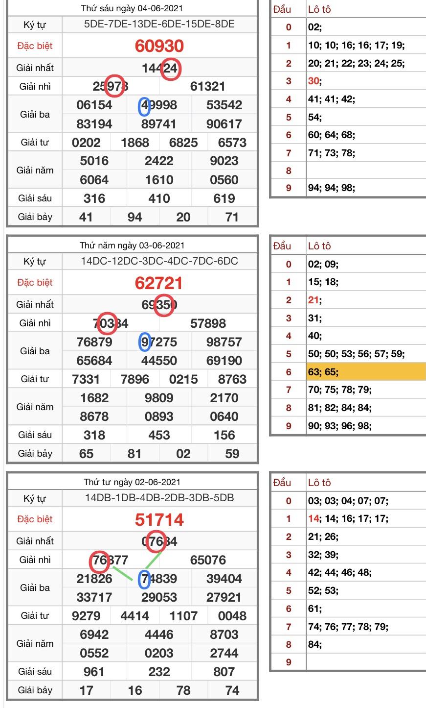 DBFE8F93-55AB-4940-B444-04A84444969F.jpeg