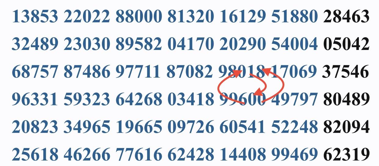 DC816C3E-0218-4499-9F65-9EBA918DFF11.jpeg