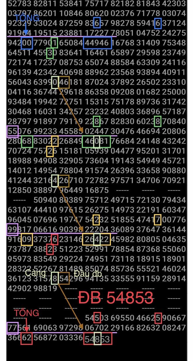 DD218620-9599-44B2-A35F-13C509D2590D.jpeg