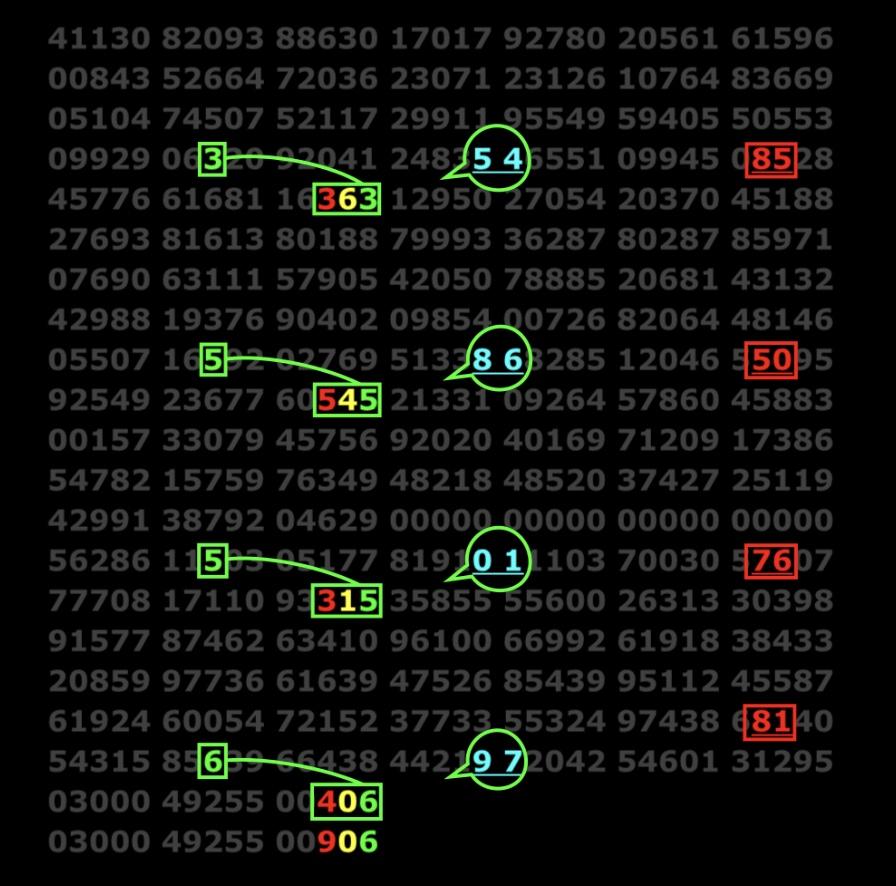 DD50410C-FAB4-4D00-8682-6247738C5439.jpeg