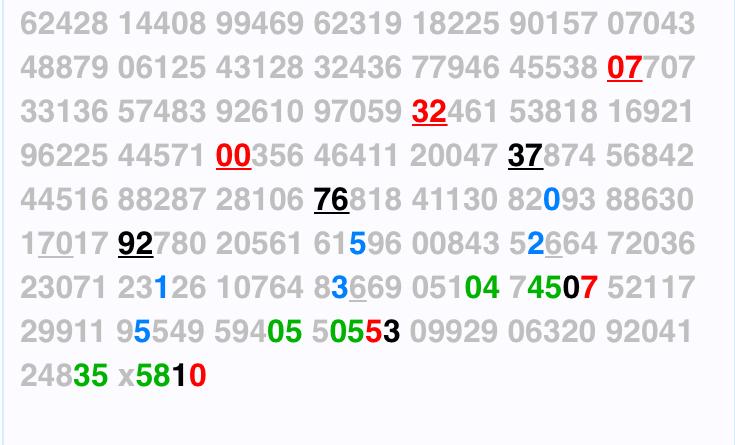 DDE7A1E9-AC67-4D00-B440-19DEAE955D58.jpeg