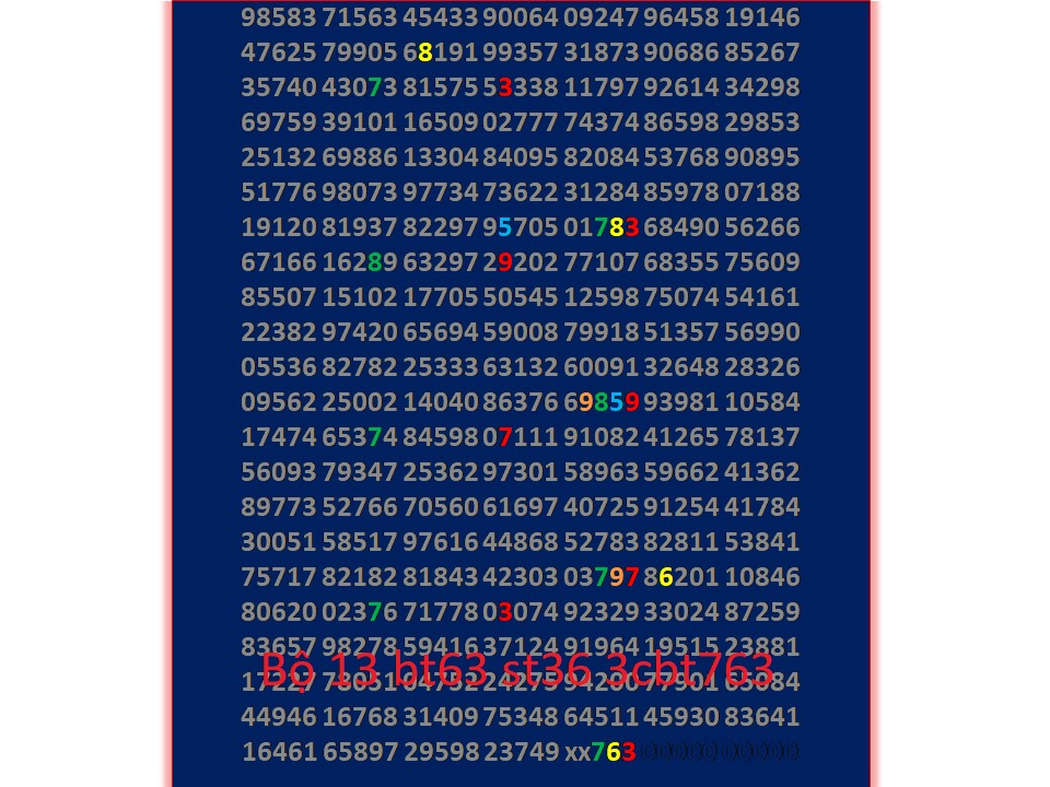 DE445BEB-6EA5-44CB-B314-91CB89F74022.jpeg