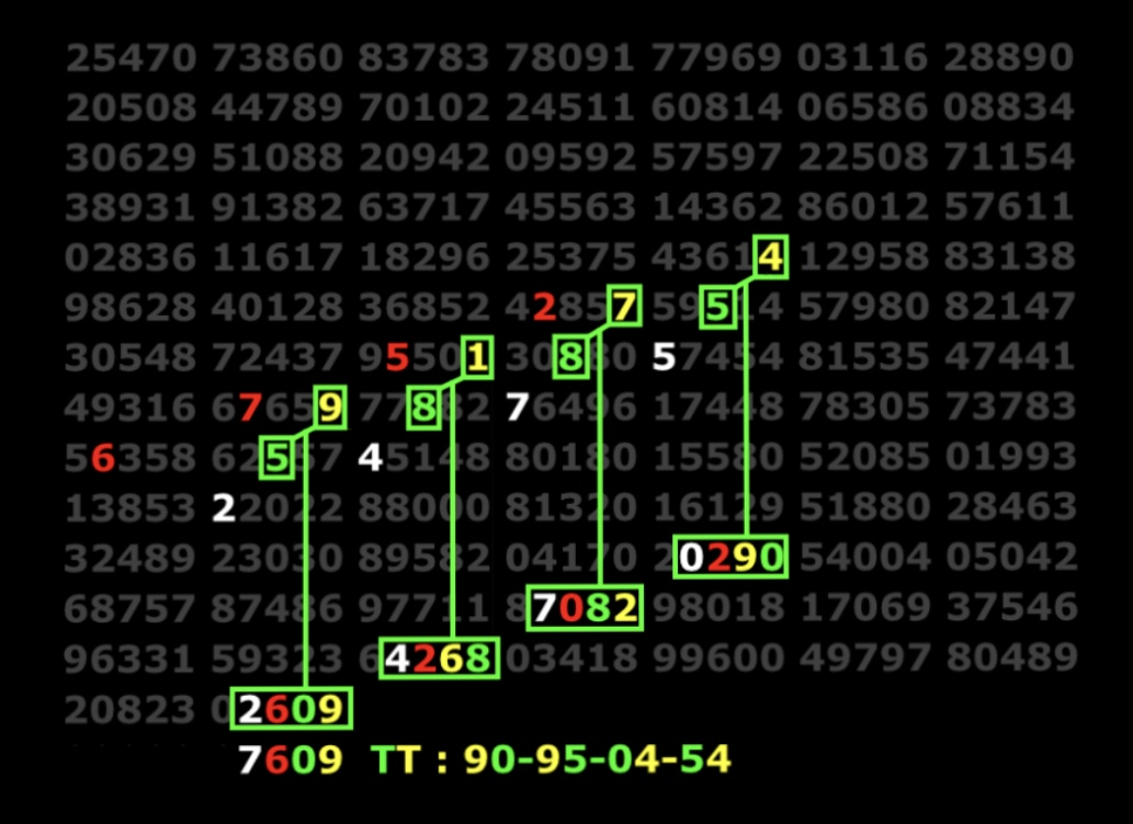 DECF33F1-6D13-4ADC-8A45-8CF2C2887EE9.jpeg