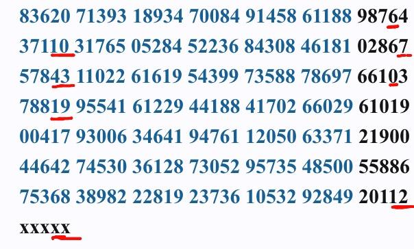 DEDB8473-5AA0-4A79-A6EA-D0A879DC62D1.jpeg