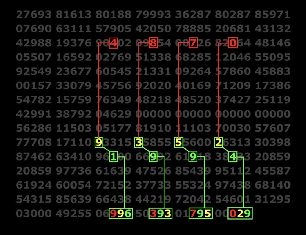 DF25437E-E389-485C-9368-27859D12F566.jpeg