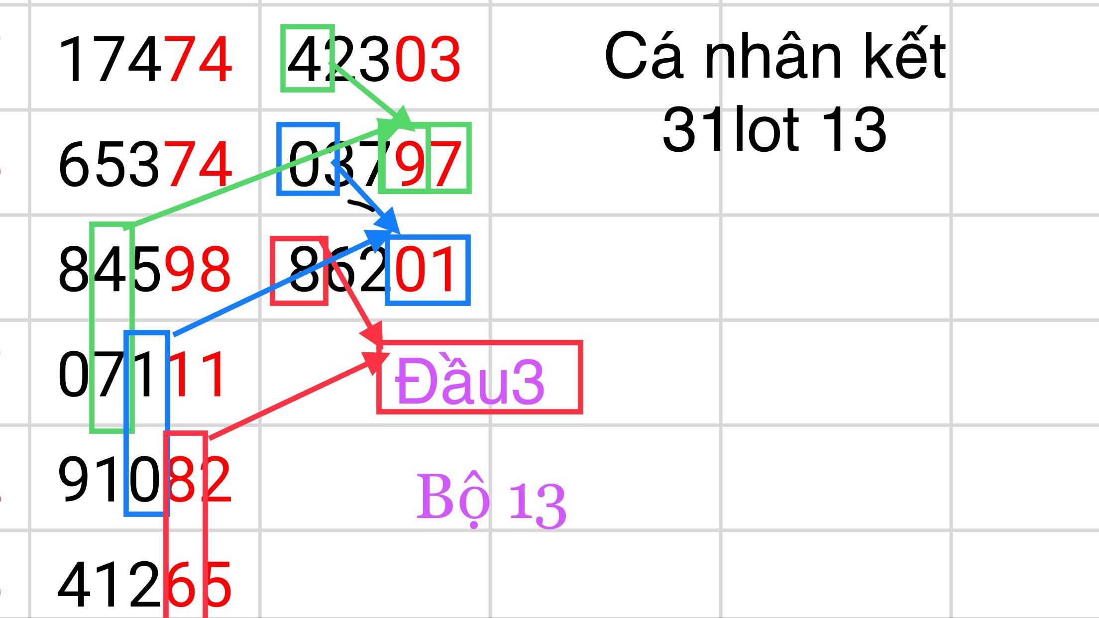 DF4F0FCC-A20E-423E-804E-6CB702FF52F8.jpeg