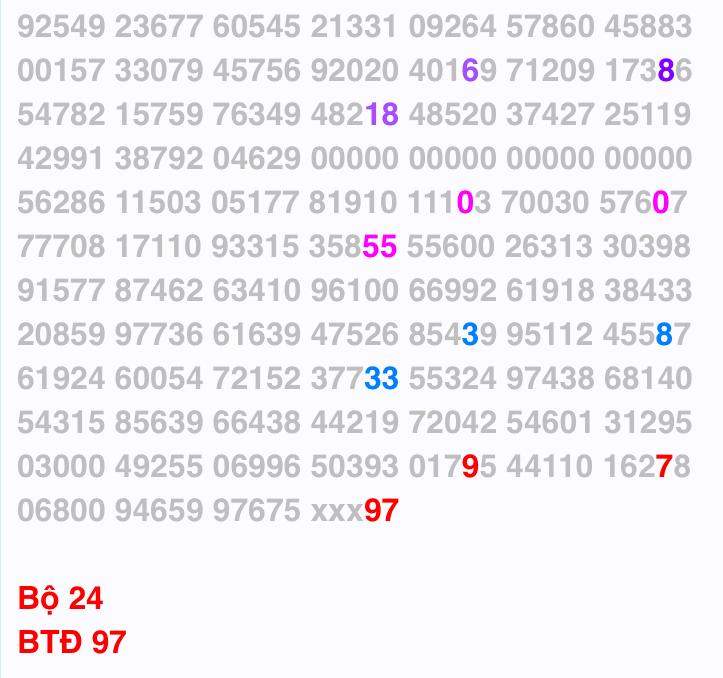 DF9D5E26-8881-4989-997B-2ACA5955DE69.jpeg