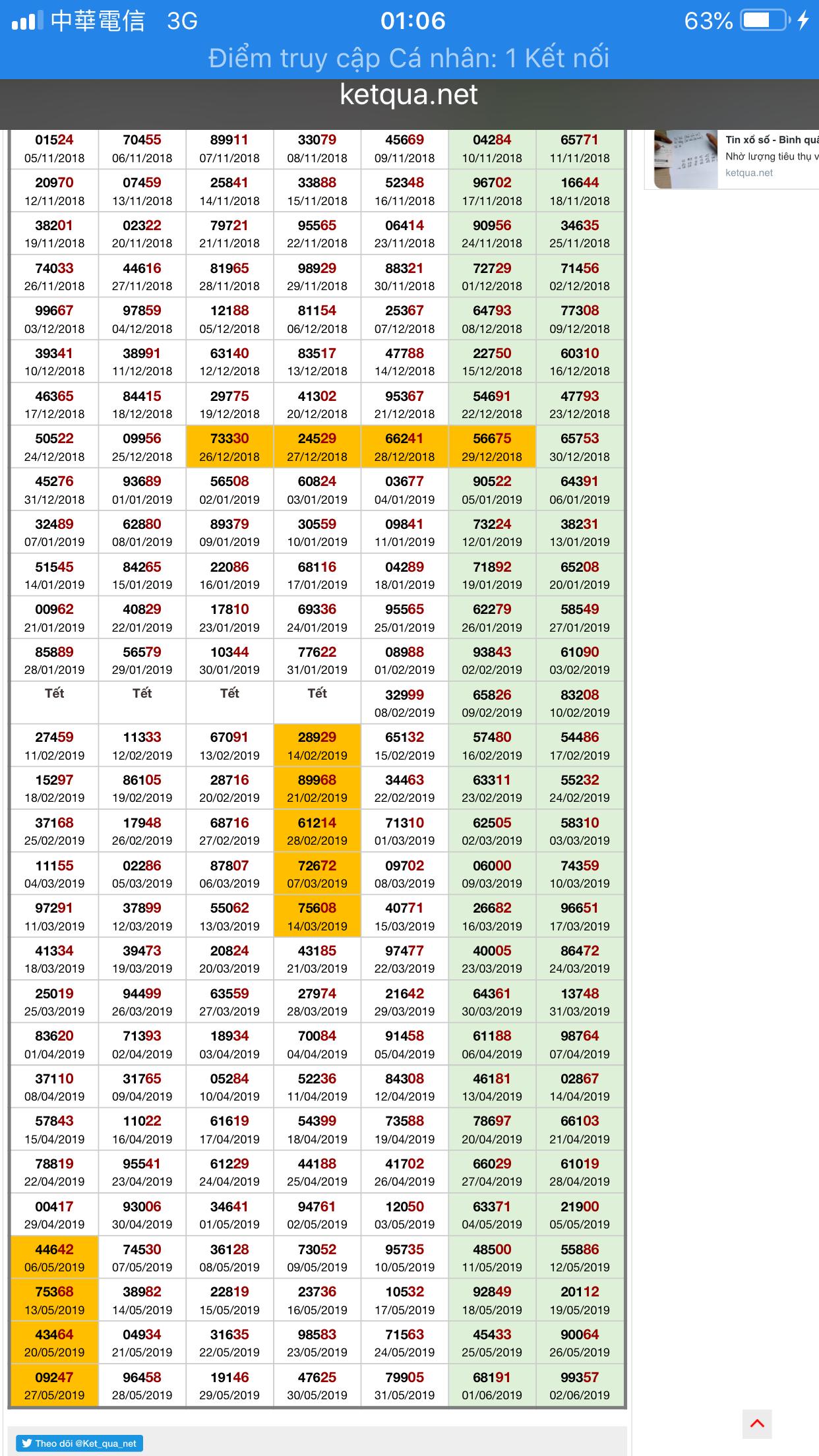DFA13D12-DCFC-4451-9EA2-7EB6C3DFCDCE.png