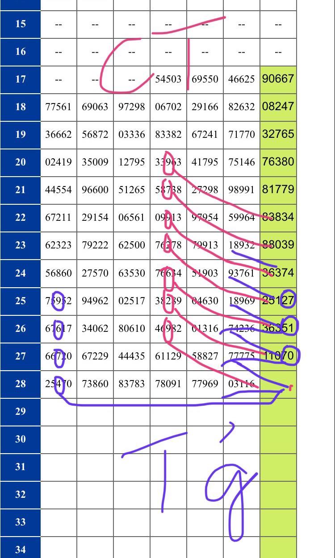 E0180495-2E36-4A06-A2CB-F9B2ED15BFD8.jpeg