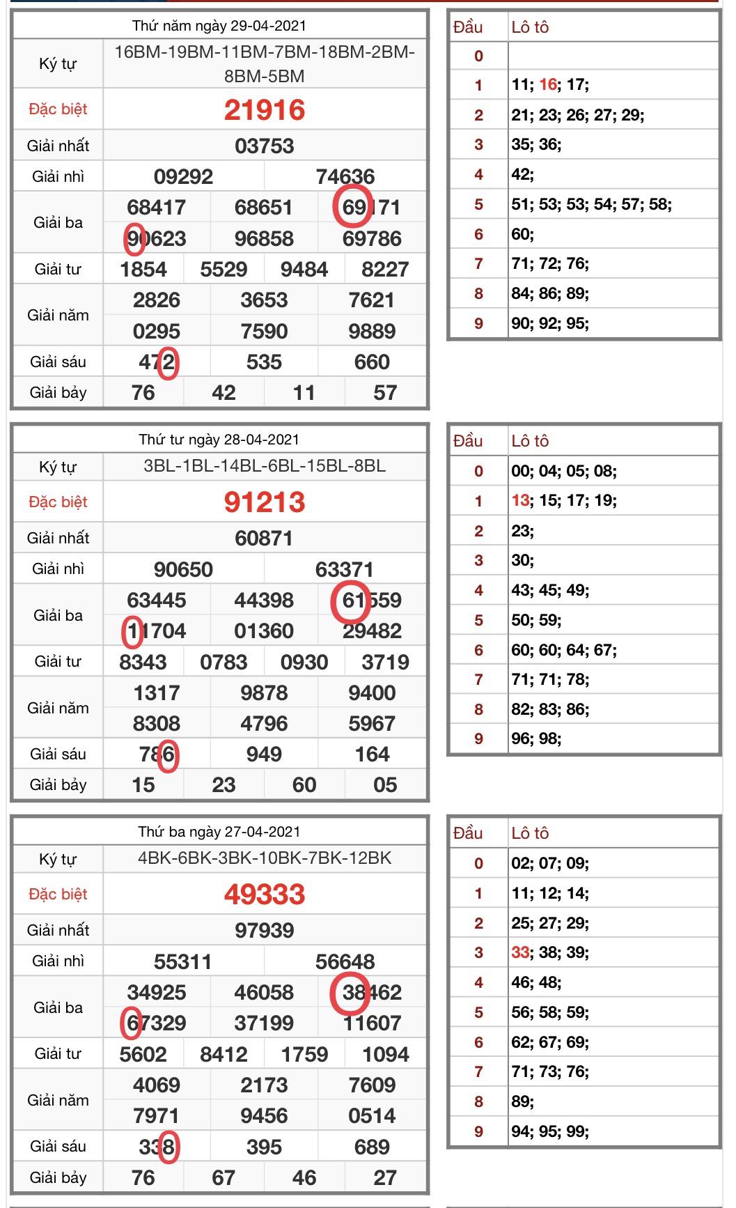 E0C1C84E-D4C2-4BF0-9A4F-570D5FD8D264.jpeg