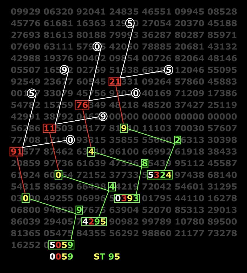 E12CDC68-BD2E-4860-A1CA-C321077C28A1.jpeg