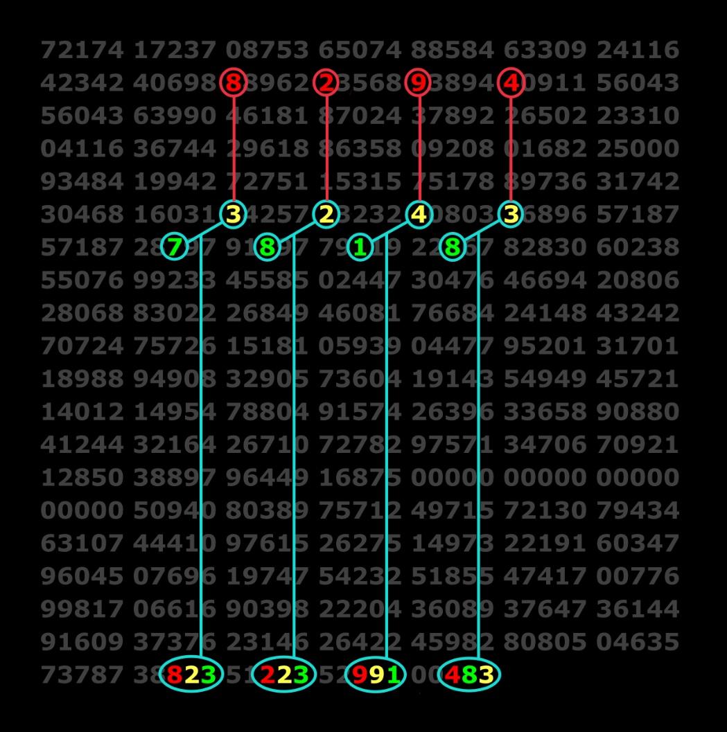 E2592B1B-DF8F-42F5-ABB6-43B4715CD21F.jpeg