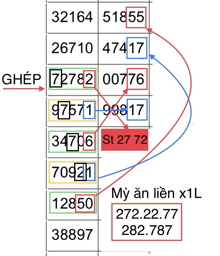 E2840D5B-3368-41BB-81DC-8FEB5DF70E8E.jpeg