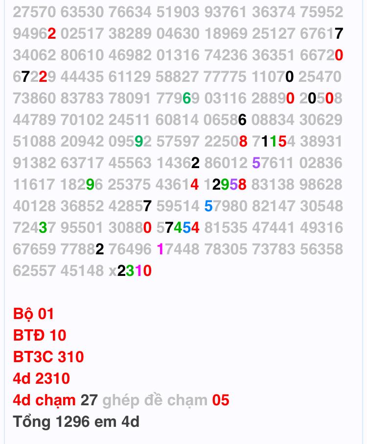 E28B46DC-023D-4AAF-B8D8-21D2C1EC6A8C.jpeg