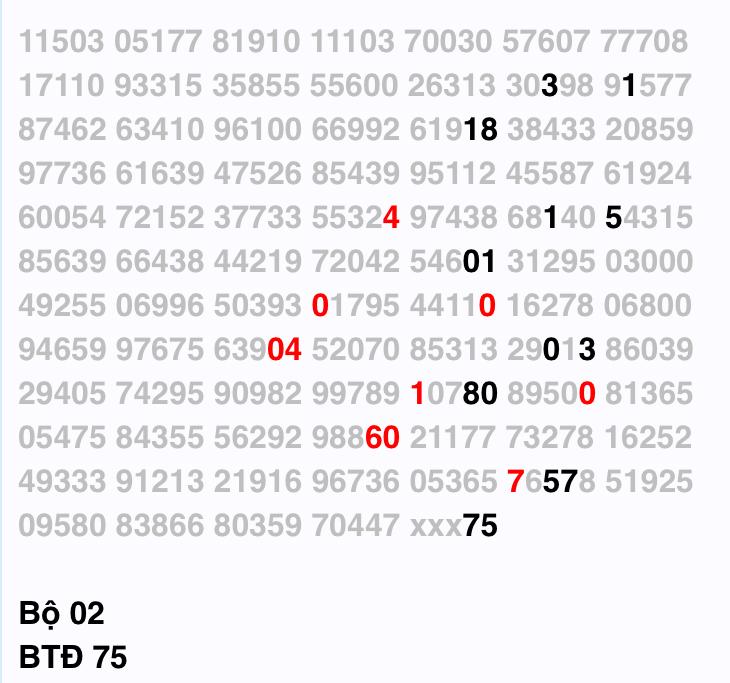 E2E6B7E5-F6AB-4033-A5A0-E06180776A01.jpeg