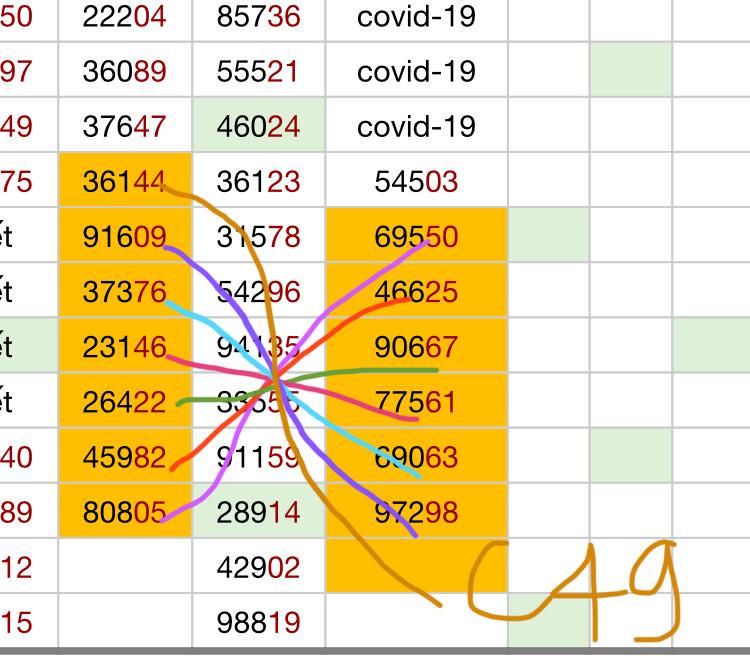 E3169F96-3F2F-4997-99A5-849398F75954.jpeg