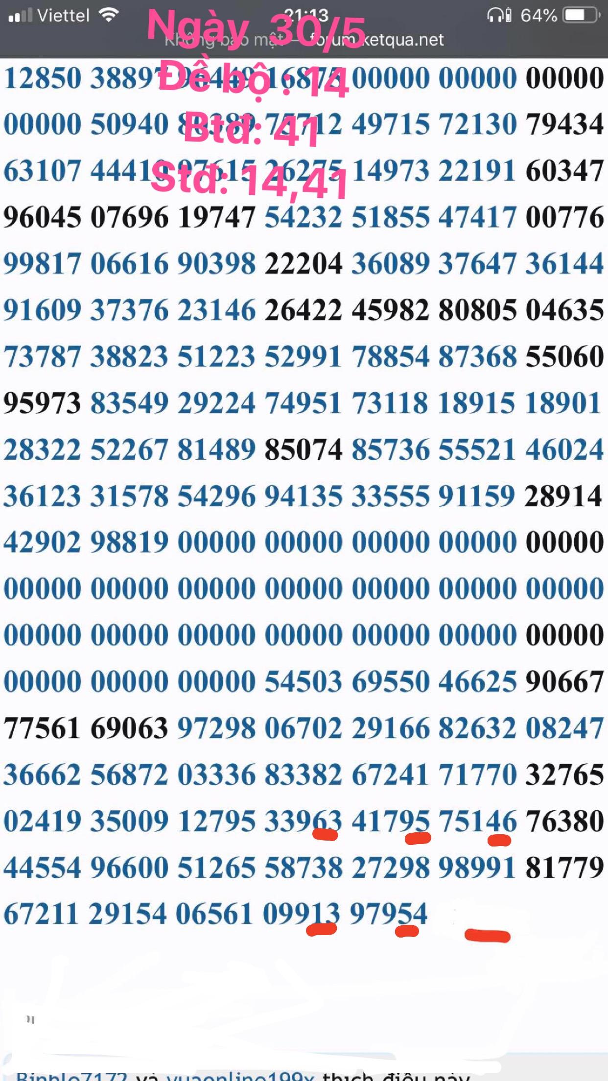 E42B1B47-2002-414E-B10A-D19CA6EBC561.jpeg
